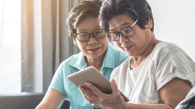 Gừng càng già càng cay, người càng từng trải càng khôn ngoan: 9 bài học vô giá về cuộc sống được đúc kết từ kinh nghiệm của các lão nhân 100 tuổi - Ảnh 6.