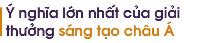 """Phía sau giải thưởng """"Dự án thành phố thông minh sáng tạo nhất châu Á"""" của Thừa Thiên Huế - Ảnh 7."""