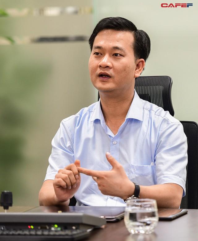 """Phía sau giải thưởng """"Dự án thành phố thông minh sáng tạo nhất châu Á"""" của Thừa Thiên Huế - Ảnh 6."""