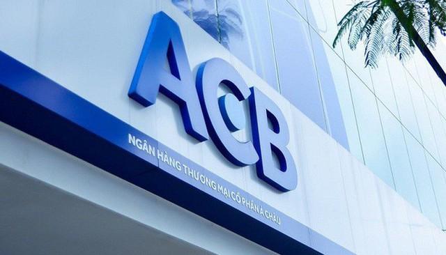 ACB chuẩn bị phát hành riêng lẻ 5.500 tỷ đồng trái phiếu  - Ảnh 1.