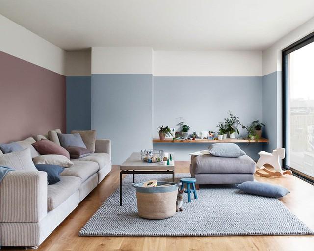 5 mẹo tạo sự lưu thông không khí trong nhà vô cùng hiệu quả nhưng ít người để ý - Ảnh 5.