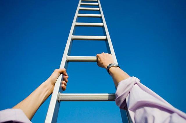 3 kiểu người dù có chịu đủ thất bại thì sớm muộn cũng có ngày thành công: Điều số đông không làm được, bạn nhất định phải làm được - Ảnh 1.