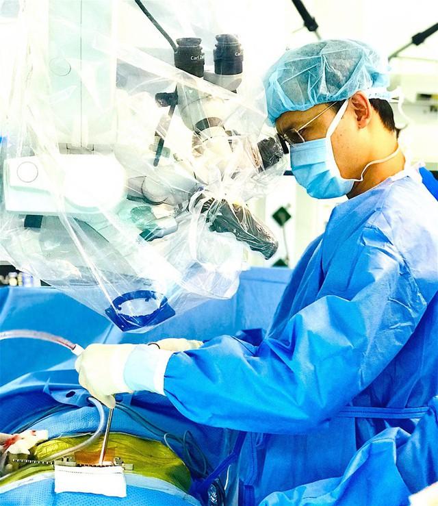 Từ chuyện sản phụ bị ung thư vú quyết không điều trị để cứu con, bác sĩ BV Việt Đức chỉ cách dự phòng, phát hiện bệnh để kẻ giết người thầm lặng không hủy hoại bạn  - Ảnh 1.