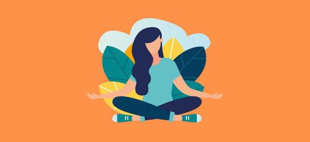 Than phiền không giúp bạn hạnh phúc hơn, nếu không thể ngừng làm 8 điều vô nghĩa này thì đừng mơ đến một cuộc sống không áp lực - Ảnh 3.