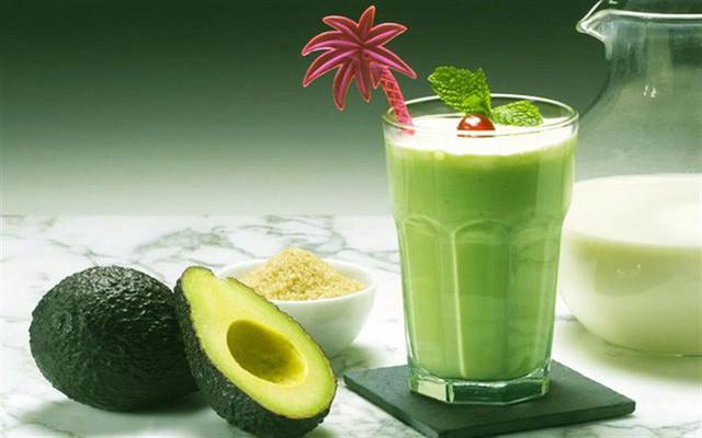 Loại quả này được đánh giá là thơm ngon, bổ dưỡng nhất hành tinh: Ở Việt Nam đang vào mùa - Ảnh 3.
