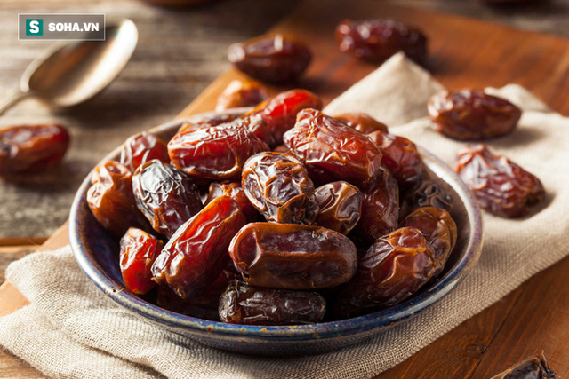 Cơ thể nhận được 8 lợi ích kỳ diệu khi ăn trái cây siêu thực phẩm này trong một tuần - Ảnh 1.