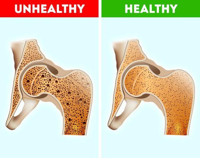 Cơ thể nhận được 8 lợi ích kỳ diệu khi ăn trái cây siêu thực phẩm này trong một tuần - Ảnh 2.