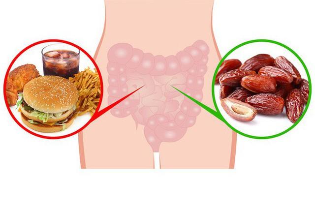 Cơ thể nhận được 8 lợi ích kỳ diệu khi ăn trái cây siêu thực phẩm này trong một tuần - Ảnh 3.
