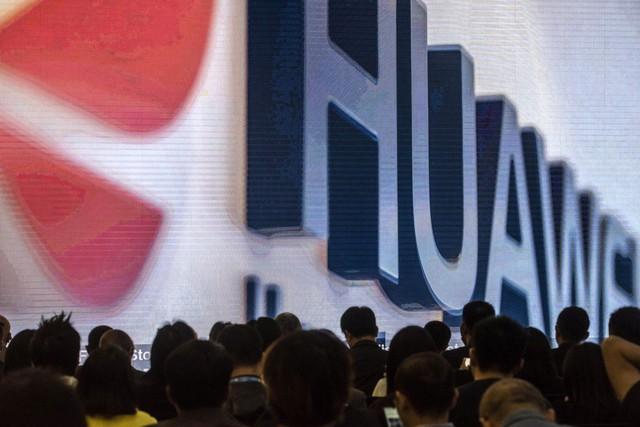 New York Times viết gì về Huawei và câu chuyện 5G ở Việt Nam? - Ảnh 1.