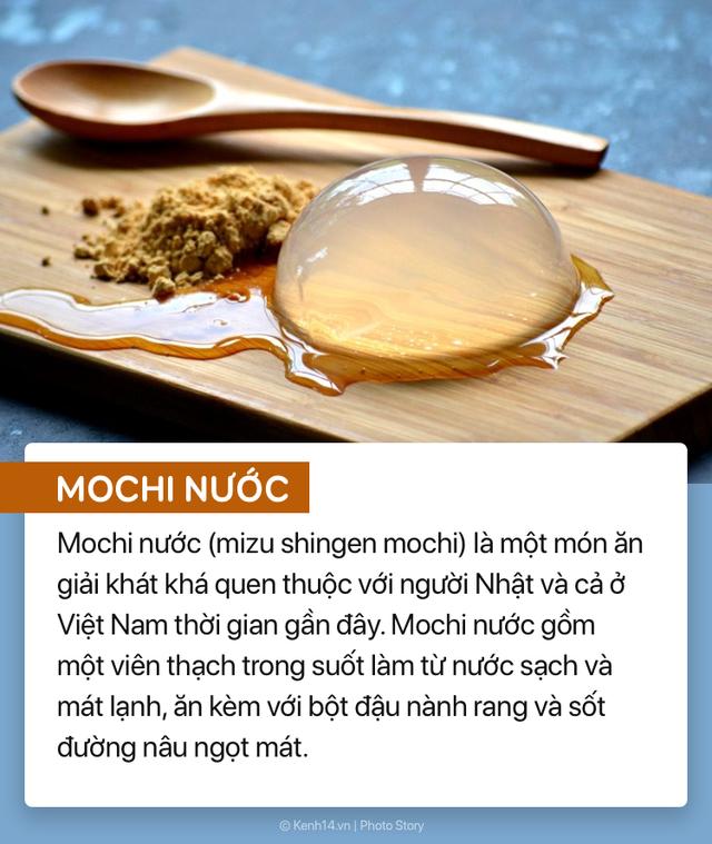 Học người Nhật dùng ẩm thực thổi bay cơn nóng mùa hè với 8 món ăn dưới đây - Ảnh 7.