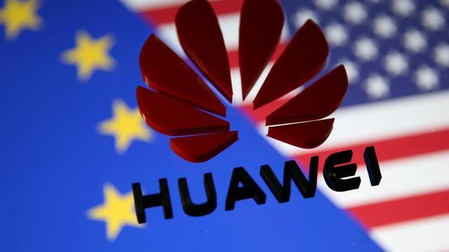 Nỗ lực tiêu diệt Huawei của Mỹ còn gây ảnh hưởng nặng nề tới kinh tế toàn cầu hơn là thuế quan - Ảnh 1.