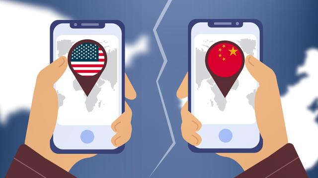 Dưới áp lực chiến tranh thương mại, nhà sản xuất iPad Đài Loan sẽ mở lại nhà máy ở Việt Nam - Ảnh 2.