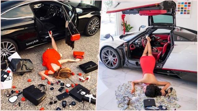Triệu phú tự thân tiết lộ 5 sai lầm tai hại hủy hoại cơ hội làm giàu của bạn: Nghèo vẫn hoàn nghèo đâu phải tại số mà là do mình! - Ảnh 3.