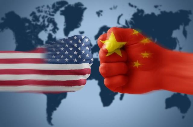 Nỗ lực tiêu diệt Huawei của Mỹ còn gây ảnh hưởng nặng nề tới kinh tế toàn cầu hơn là thuế quan - Ảnh 2.