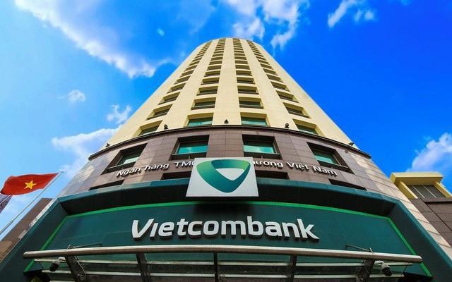 Vietcombank возглавляет вьетнамские компании в рейтинге 2000 крупнейших компаний Forbes