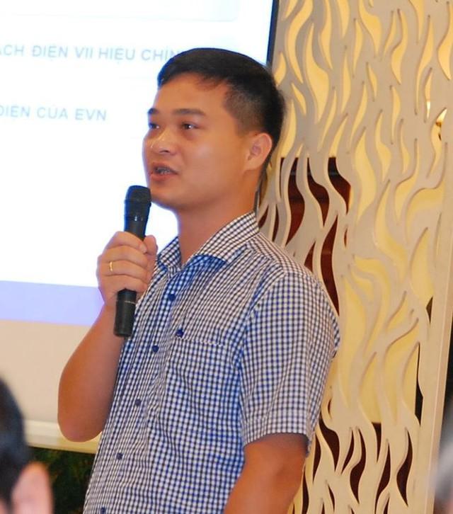 Đến năm 2030 Việt Nam phải nhập khẩu 5.000 MW điện - Ảnh 3.