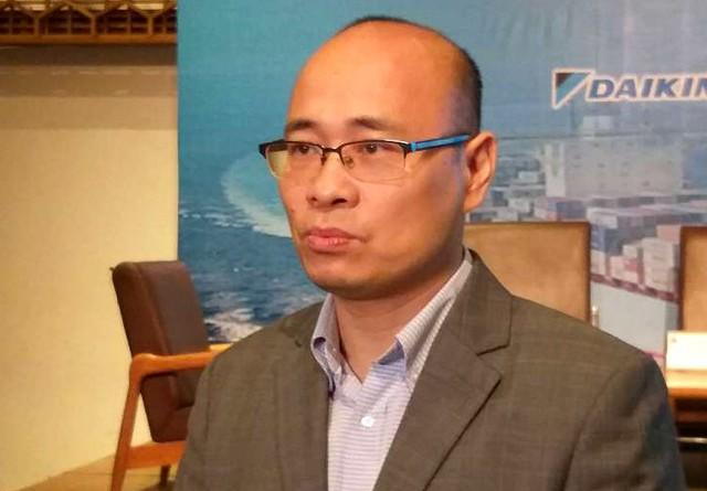 CPTPP là thách thức với nông sản Việt, chưa đủ lớn để dệt may đột phá - Ảnh 1.