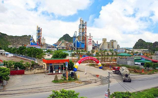 Quảng Ninh công khai trên 200 doanh nghiệp chây ỳ nộp thuế - Ảnh 1.