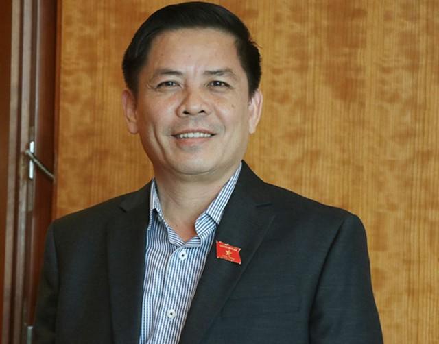 Chủ tịch FPT Trương Gia Bình: Đường sắt Bắc Nam, Cảng hàng không Long Thành nếu giao cho tư nhân thì không mất 30 năm mà chỉ dưới 10 năm! - Ảnh 2.