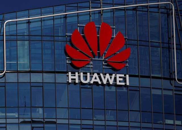Các công tố viên Mỹ tìm cách loại bỏ luật sư bào chữa của Huawei - Ảnh 1.