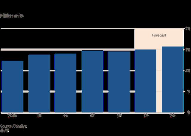 Chuyên gia quốc tế: Vingroup đang nhắm đánh bại cả Samsung lẫn OPPO - Ảnh 1.