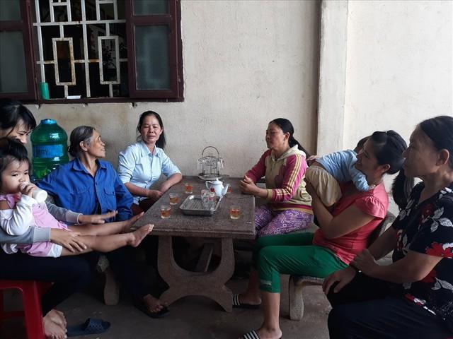 Giá dê cao kỷ lục, người dân Bình Phước đổ xô… nuôi dê - Ảnh 3.