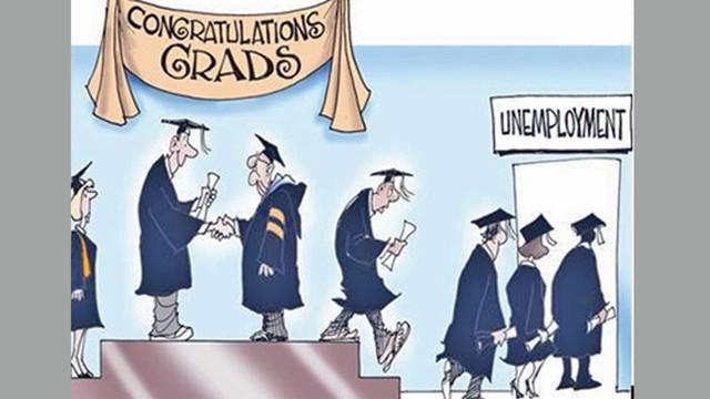 Đại biểu Quốc hội so sánh: Các nước phát triển 1 đại học, 4 cao đẳng, 15 công nhân, còn Việt Nam 1 đại học, 1 cao đẳng, 1 công nhân là rất mất cân đối! - Ảnh 1.