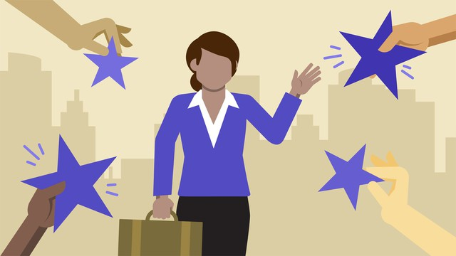 Bất kể là sếp lớn hay nhân viên quèn, muốn làm việc hiệu quả thì quản lý thời gian thôi chưa đủ: Cuộc sống không có chế độ tự lái, bạn phải tự điều chỉnh năng lượng cho hành trình của chính mình - Ảnh 2.