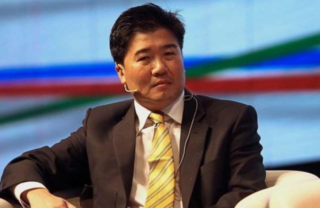 Chuyên gia Thái Lan: Việt Nam chỉ mất từ 5 đến 6 năm để vượt quy mô kinh tế Singapore nếu duy trì được điều kiện tăng trưởng - Ảnh 1.