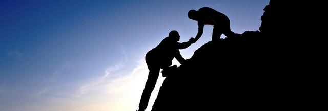 Thông minh thôi chưa đủ, một lãnh đạo thành công phải biết hình thành kiểu tư duy này ngay hôm nay - Ảnh 3.