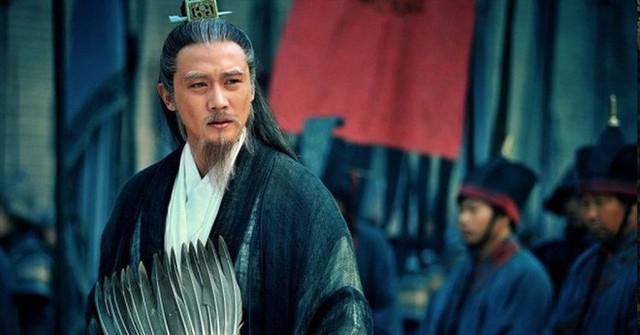 Màn khổ nhục kế trong nước cờ cuối đời của Lưu Bị: Vì đã nhìn thấu dã tâm Khổng Minh? - Ảnh 3.