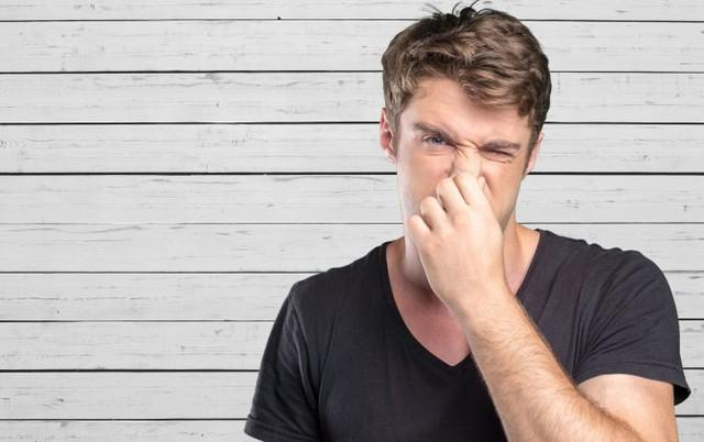Đột nhiên giảm khả năng nhận biết mùi hương? Đừng chủ quan, cơ thể đang cảnh báo bạn về những căn bệnh nguy hiểm tiềm ẩn!  - Ảnh 1.