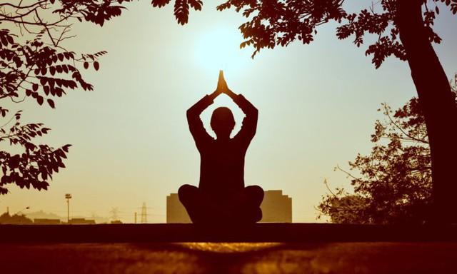 Khám phá lợi ích của 7 phương pháp thiền phổ biến nhất: Chọn đúng cách sẽ giúp tâm thêm tĩnh tại, sức khỏe không ngừng đi lên! - Ảnh 1.