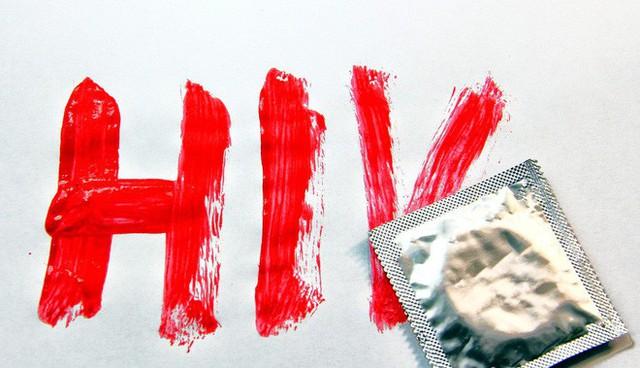 Hồi kết của đại dịch HIV/AIDS đã ở trước mắt: Nghiên cứu xác nhận tỷ lệ truyền nhiễm 0% ở bệnh nhân uống thuốc ARV - Ảnh 2.