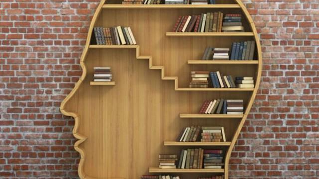Nếu một ngày con bạn hỏi: Tại sao con lại phải đọc sách? Cha mẹ thông thái hãy trả lại 4 câu này để mang lại lợi ích suốt đời cho con! - Ảnh 3.