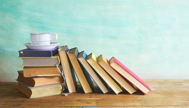 Nếu một ngày con bạn hỏi: Tại sao con lại phải đọc sách? Cha mẹ thông thái hãy trả lại 4 câu này để mang lại lợi ích suốt đời cho con! - Ảnh 2.