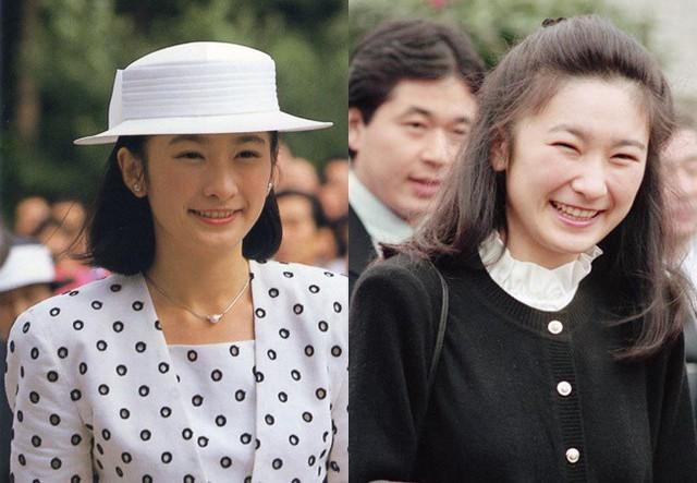 Tân Thái tử phi Kiko: Nàng dâu chuẩn mực, hoàn hảo đến khó tin, được lòng cả dân chúng Nhật Bản - Ảnh 2.