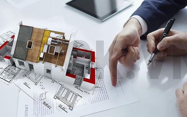Những yếu tố nào có thể làm tăng giá bất động sản trong thời gian tới? - Ảnh 1.