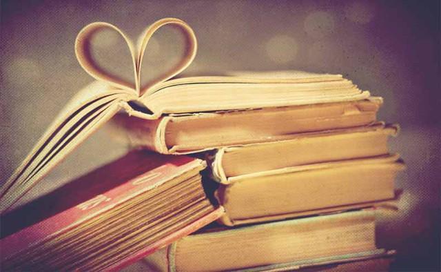 Nếu một ngày con bạn hỏi: Tại sao con lại phải đọc sách? Cha mẹ thông thái hãy trả lại 4 câu này để mang lại lợi ích suốt đời cho con! - Ảnh 4.