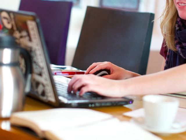 """Bảng điểm hay kinh nghiệm làm việc có """"vẻ vang"""" thế nào cũng không lọt vào mắt xanh của nhà tuyển dụng nếu CV của bạn còn mắc những lỗi """"cỏn con"""" này - Ảnh 4."""