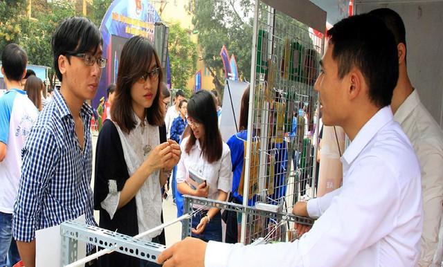 Vì sao nhà đầu tư nước ngoài vẫn e dè khi đổ tiền vào startup Việt? - Ảnh 1.