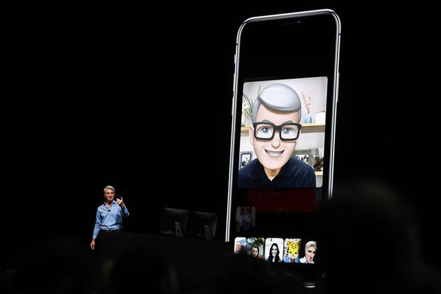 Tất tần tật những gì mới mẻ về iOS 13, macOS 10.15 và watchOS 6 Apple sẽ công bố tại WWDC - Ảnh 2.