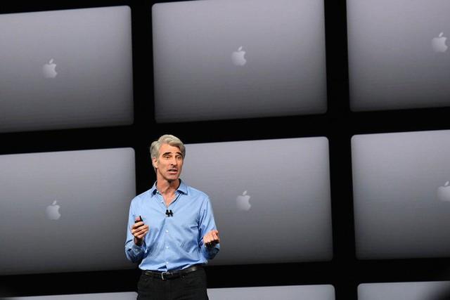 Tất tần tật những gì mới mẻ về iOS 13, macOS 10.15 và watchOS 6 Apple sẽ công bố tại WWDC - Ảnh 3.