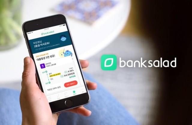 Dịch vụ của ngân hàng truyền thống quá cứng nhắc và một màu, các ứng dụng fintech thừa thắng xông lên vì được người Hàn Quốc đặc biệt ưa chuộng - Ảnh 3.