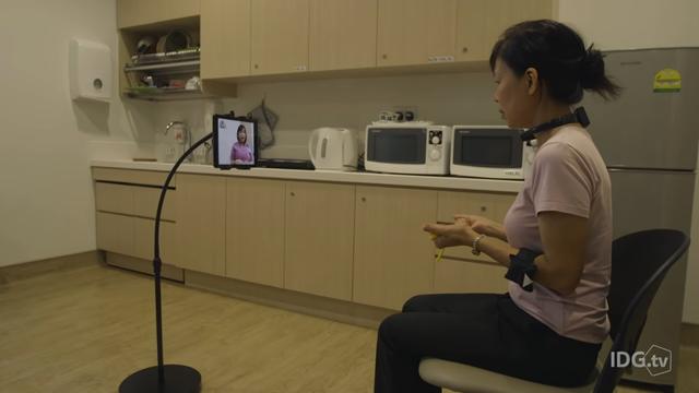 Ươm mầm lập trình viên tương lai từ mẫu giáo, tham vọng đi trước nhân loại 40 năm đang được hiện thực hóa ở Singapore như thế nào? - Ảnh 3.