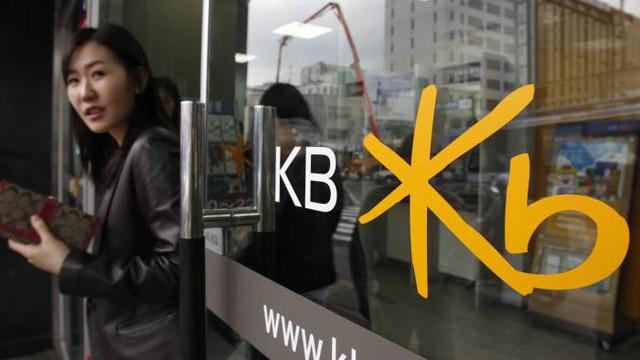 Dịch vụ của ngân hàng truyền thống quá cứng nhắc và một màu, các ứng dụng fintech thừa thắng xông lên vì được người Hàn Quốc đặc biệt ưa chuộng - Ảnh 1.