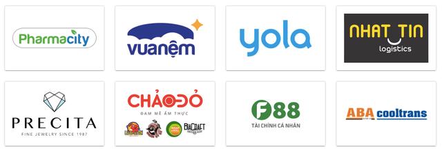 Chuỗi nhà thuốc lớn nhất Việt Nam Pharmacity nhận vốn từ Mekong Capital - Ảnh 1.
