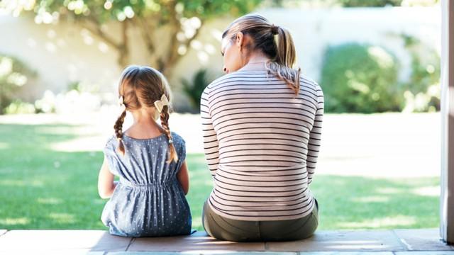 """Bí quyết để nuôi dạy nên những đứa trẻ tuyệt vời, trở thành """"con nhà người ta"""" trong mắt người đời - Ảnh 4."""