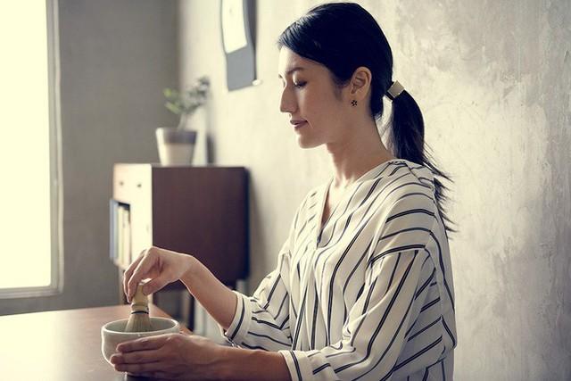 Đây là lý do phụ nữ Nhật cứ trẻ mãi lâu già, lại không bị béo: Hóa ra cũng đơn giản và dễ học theo vô cùng - Ảnh 1.
