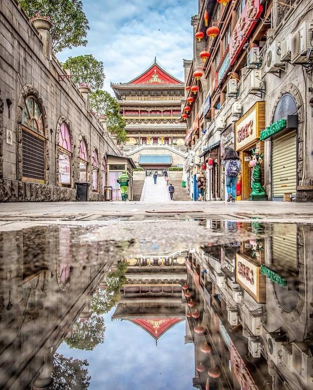 Sài Gòn lọt top 15 điểm đến rẻ nhất thế giới, vị trí số 1 còn khiến bạn bất ngờ hơn nữa! - Ảnh 15.